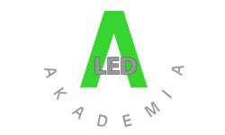 Akademia LED