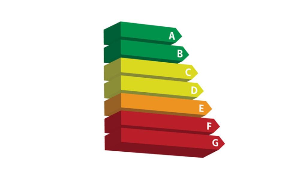 Ruszyły prace nad platformą ekspertów efektywności energetycznej