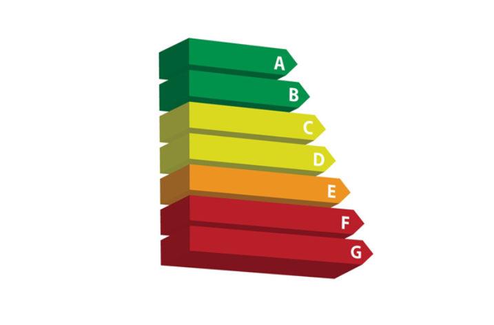 """Program priorytetowy """"Renowacja z gwarancją oszczędności EPC Plus"""""""