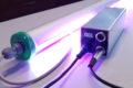 Innowacyjna oprawa LED – nowoczesne rozwiązanie do oświetlania roślin