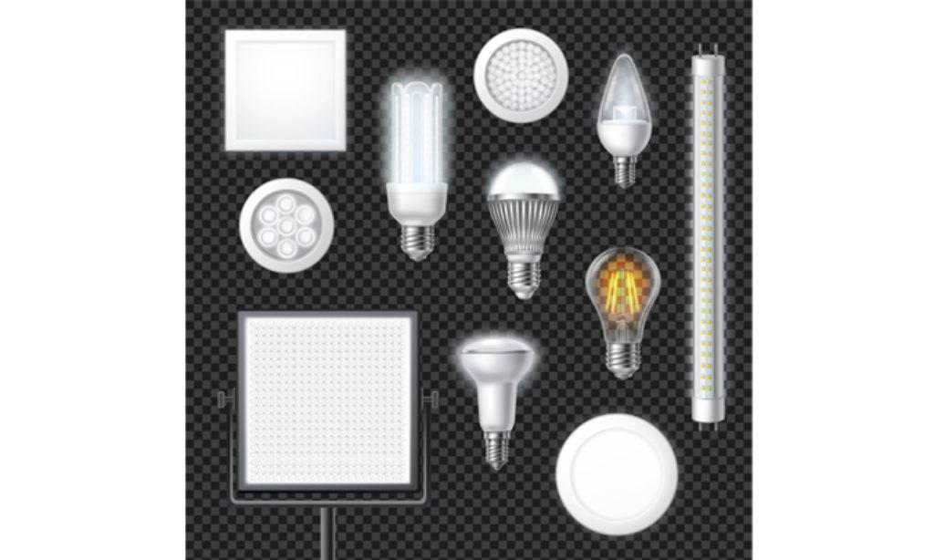 Wymagania formalne dla źródeł i opraw LED – ocena zgodności wyrobów
