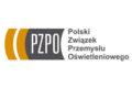 PZPO zwrócił się do Ministerstwa Rozwoju z prośbą o wsparcie firm oświetleniowych