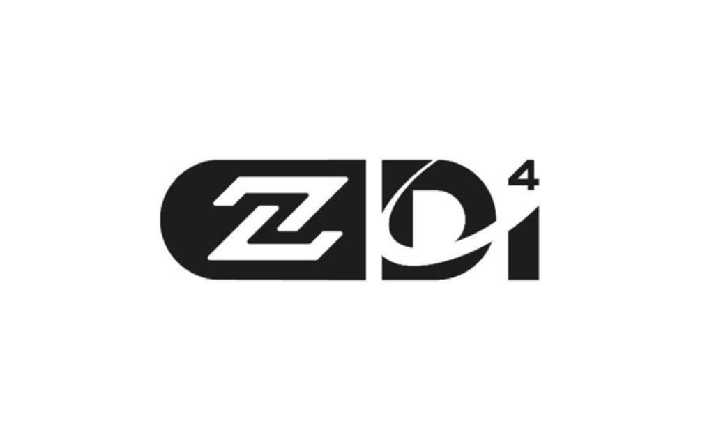 Pierwsze certyfikaty Zhaga-D4i przyznane zewnętrznym oprawom LED