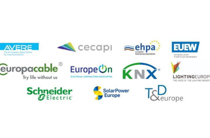 LightingEurope w inicjatywie #Skills4Climate