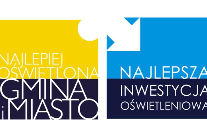 Polski Związek Przemysłu Oświetleniowego zaprasza do udziału w 22-ej edycji Konkursu na Najlepiej Oświetloną Gminę i Miasto 2020 roku oraz Najlepszą Inwestycję Oświetleniową 2020 roku