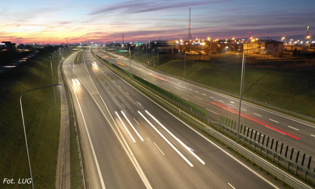 Polskie rozwiązania technologiczne na światowym poziomie