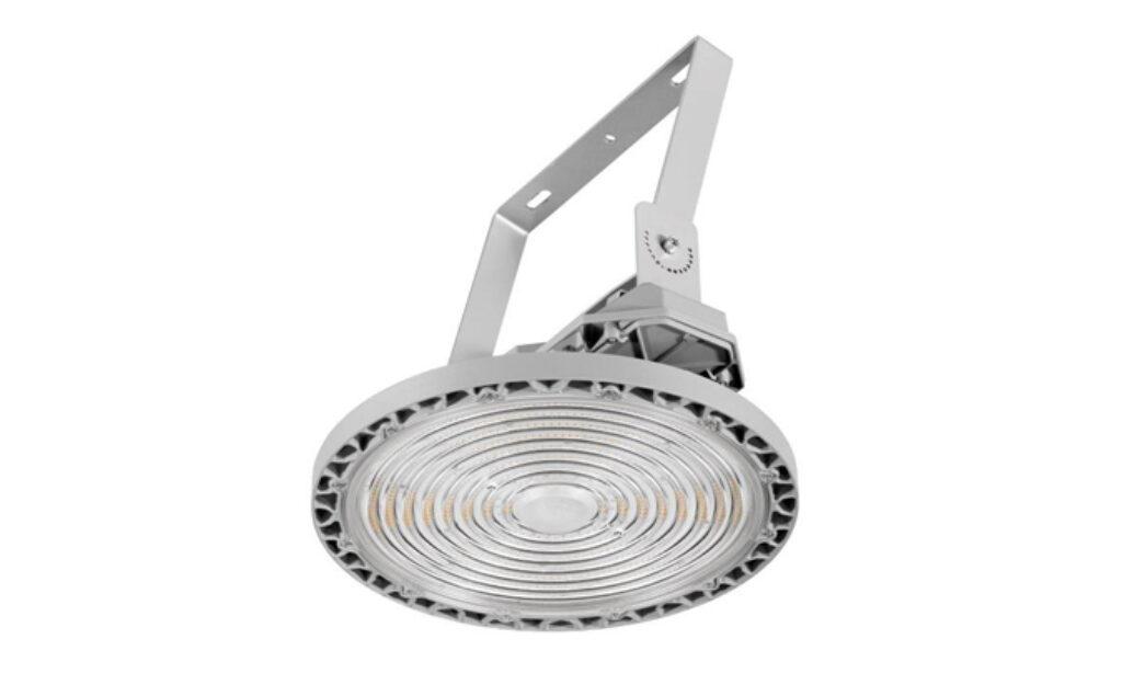 Lena Lighting rozpoczęła produkcję nowej lampy OCULUS LED MINI