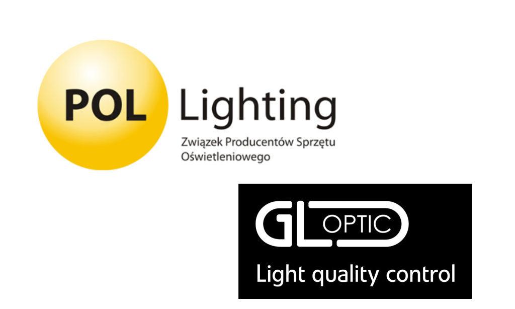 GL Optic Polska nowym członkiem Pol-lighting