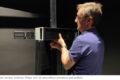 Walidacja i zastosowanie lamp UVC do dezynfekcji pomieszczeń