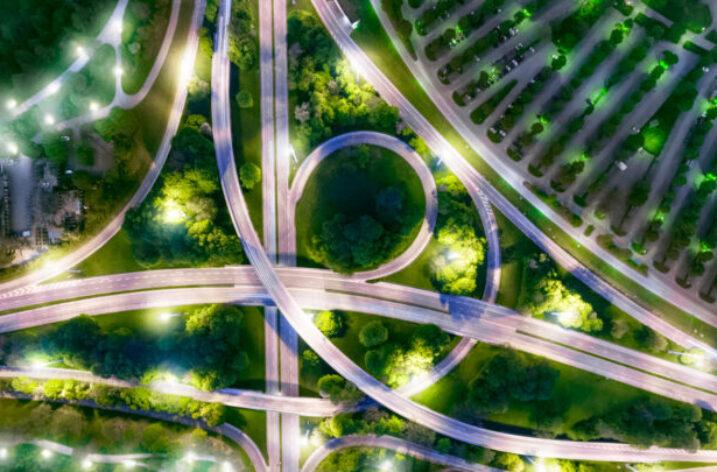 Potencjał korzyści ekonomicznych, środowiskowych i społecznych wynikających z renowacji oświetlenia