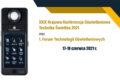 Poznaj lepiej firmę Konica Minolta podczas XXIX Krajowej Konferencji Oświetleniowej i I Forum Technologii Oświetleniowych