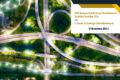 Standaryzacja systemów sterowania oświetleniem drogowym