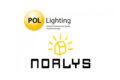 Norlys przyłączył się do Pol-lighting